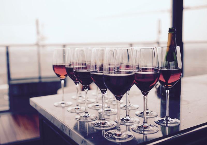 bebidas_vinos.jpg